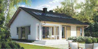 resistenza ad incendi casa ecologica in acciaio trasimeno invest